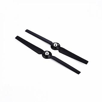 13 Inch 4k Cw Ccw Abs Self-locking Quick Release Prop For Yuneec Q500