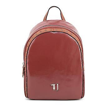 Trussardi PORTULACA75B0053999P120 dagligdags kvinder håndtasker