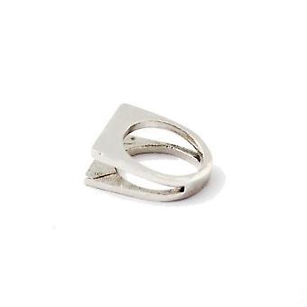 Rings split ring sm160989