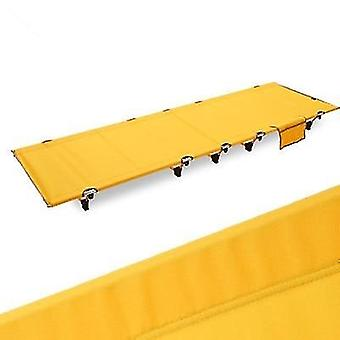Outdoorlightweight Folding Bed