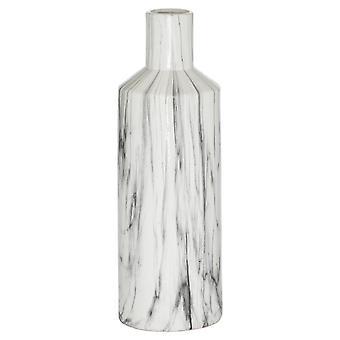 Hill Interiør Sutra Marmor Vase