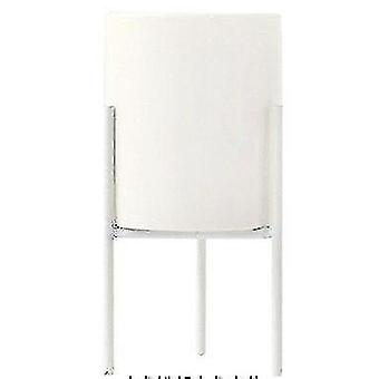 Vases modern contemporary ceramic storage and organizer jars white shelf l