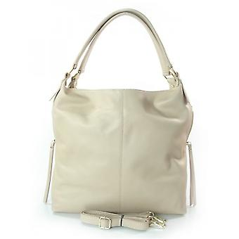 Vera Pelle A4 W678RR ellegant  women handbags