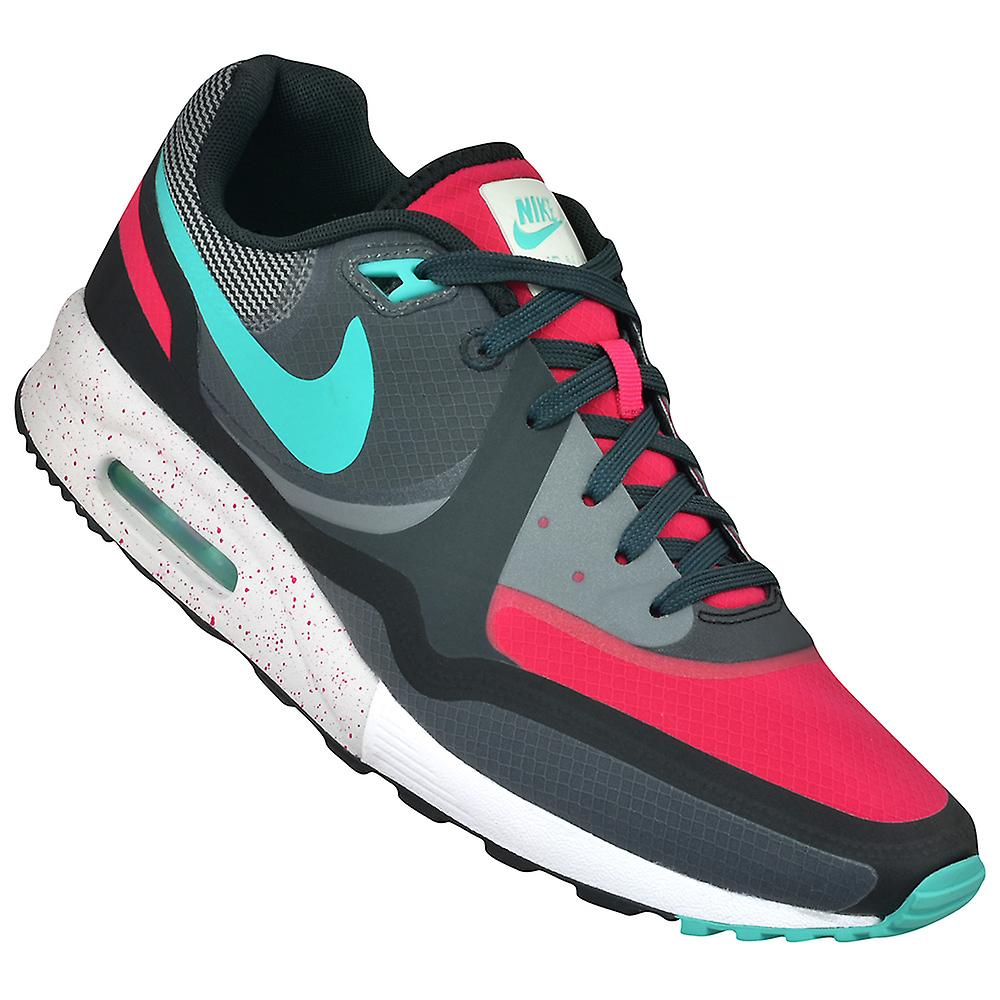 super popular ad46e 48718 Nike Air Max Light WR 652959600 universal all year men shoes