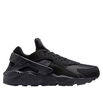 Nike Air Huarache 318429003 universal todos os sapatos de homens do ano