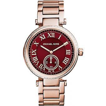 Michael Kors Ladies Watch MK6086