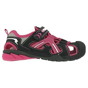Primigi Girls 1455711 PAQ 14557 Sandals Pink