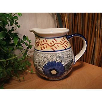 Mug, 400 ml, ^ 11,5 cm, Trad. 19, BSN 1240