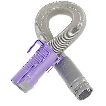 Dyson DC14 Vacuum Cleaner Hose Assembly Lavender