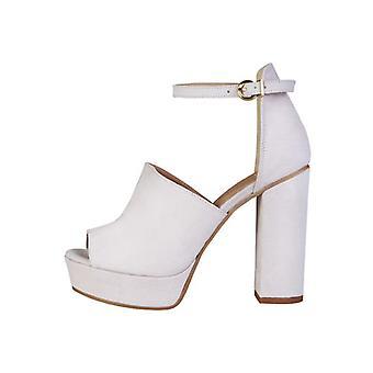 Pierre Cardin Sandals Pierre Cardin - Micheline 0000035431_0