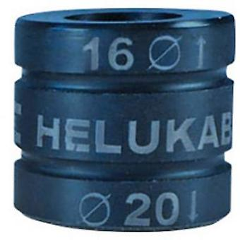 Helukabel Helutop Easy 908056 Disassembly tools M16 - M20 1 pc(s)