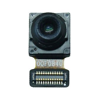 A Huawei P20 Pro Repair Front kamera cam Flex csere kamera Flex Cable új