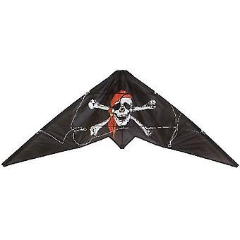 Rhombus Fox Pirate Stuntvlieger