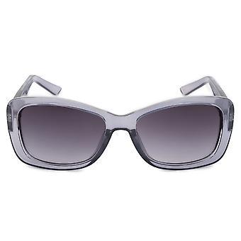 Harley Davidson rektangel sol glasögon HDS5032 86B 56