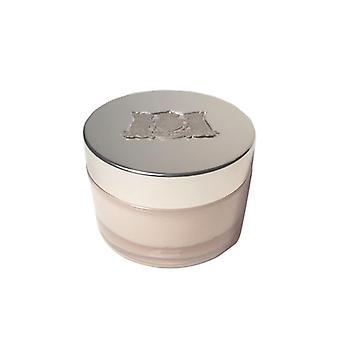Juicy Couture sumptuous sokeri kuorinta 3.5 oz/100g uusi