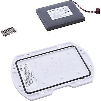 Pentair 520815Z Mobil touch 2 litium-ioniakku