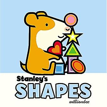 Stanley���s Shapes