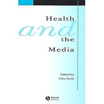 Gesundheit und die Medien (Soziologie der Gesundheit und Krankheit Monographien)