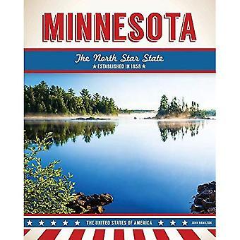 Minnesota (United States of America)