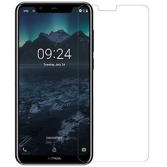 NILLKIN Nokia 5.1 Plus Protecteur d'écran