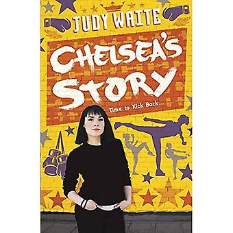 Chelsea's Story (High/Low)