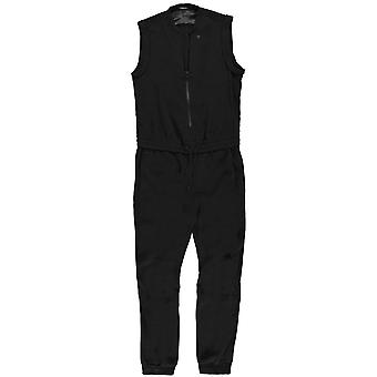 G Star Womens Tatum Jumpsuit