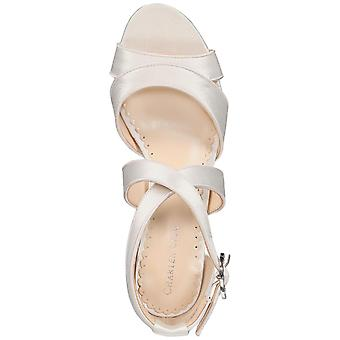 Charter Club Womens Pollyan Open Toe Special Occasion Strappy Sandals