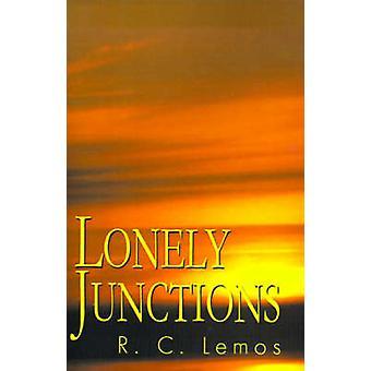 تقاطعات وحيدا ليموس & جيم ر.