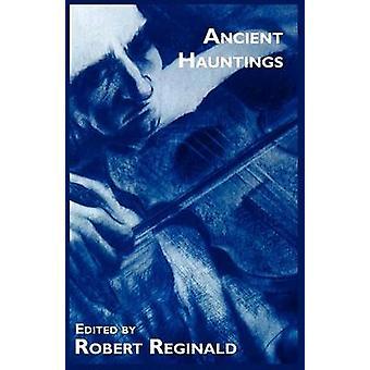 Alten Spuk von Reginald & Robert