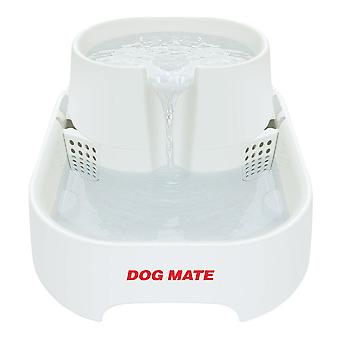 Dog Mate Drinking Fountain