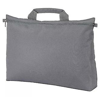 Shugon Malmo Conference Bag (Pack of 2)