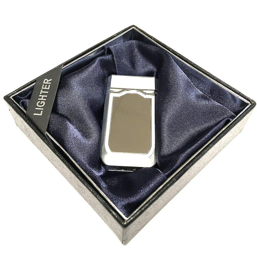 Gentelo gass lysere / stormlighter giftpack
