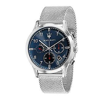 Maserati horloge man Ref. R8873625003