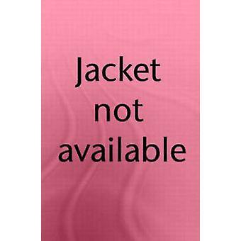 Omega by Jack McDevitt - 9780441012107 Book