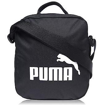 Puma Unisex No1 Bolsa Gadget 00