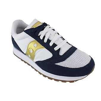 Saucony casual Shoes Saucony jazz original vintage S60368-92 0000152768_0