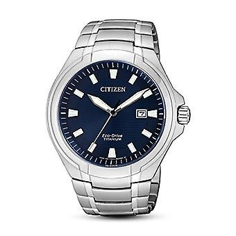 CITIZEN Watch Man ref. BM7430-89L
