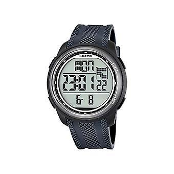 Calypso relógio homem ref. K5704/6