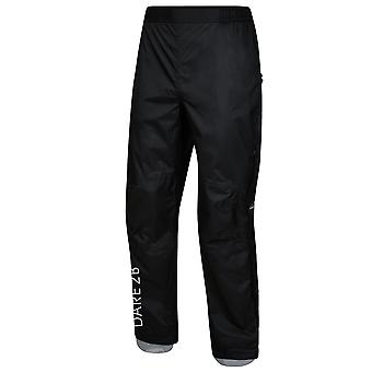 Dare 2B Mens Trait Overtrousers