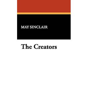 The Creators by Sinclair & May