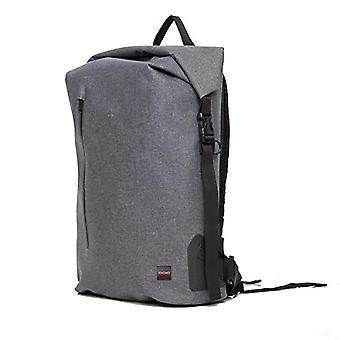 Knomo 44-402-GRY Cronwell Backpack - Grey