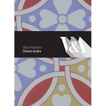 Owen Jones by Abraham Thomas - 9781851776054 Book