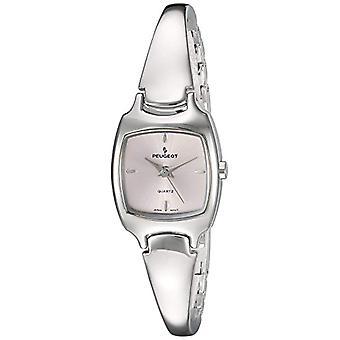 Peugeot Watch Woman Ref. 1051PK property