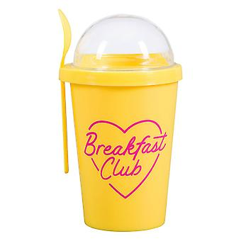 Yes Studio Breakfast Cup (Breakfast Club)