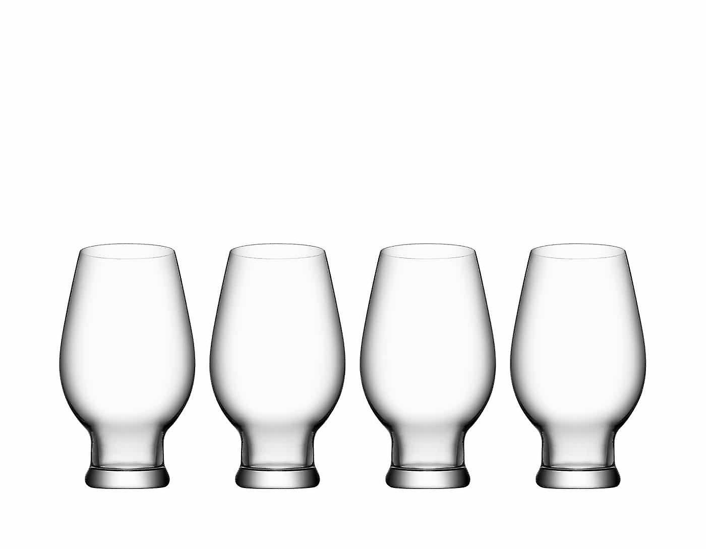 Orrefors-Beer-IPA-4th-Beer glass Design Erika Lagerbielke
