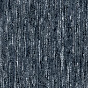 Minerals Ziya Navy Wallpaper Holden 35762