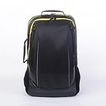 Access Back Pack for up to 18