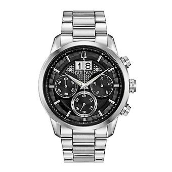 Bulova Herrenchronograph Classic (96B319)