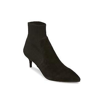 ستيف مادن المرأة & s كاغان الأسود متعدد بوتى اللباس 6.5 الولايات المتحدة