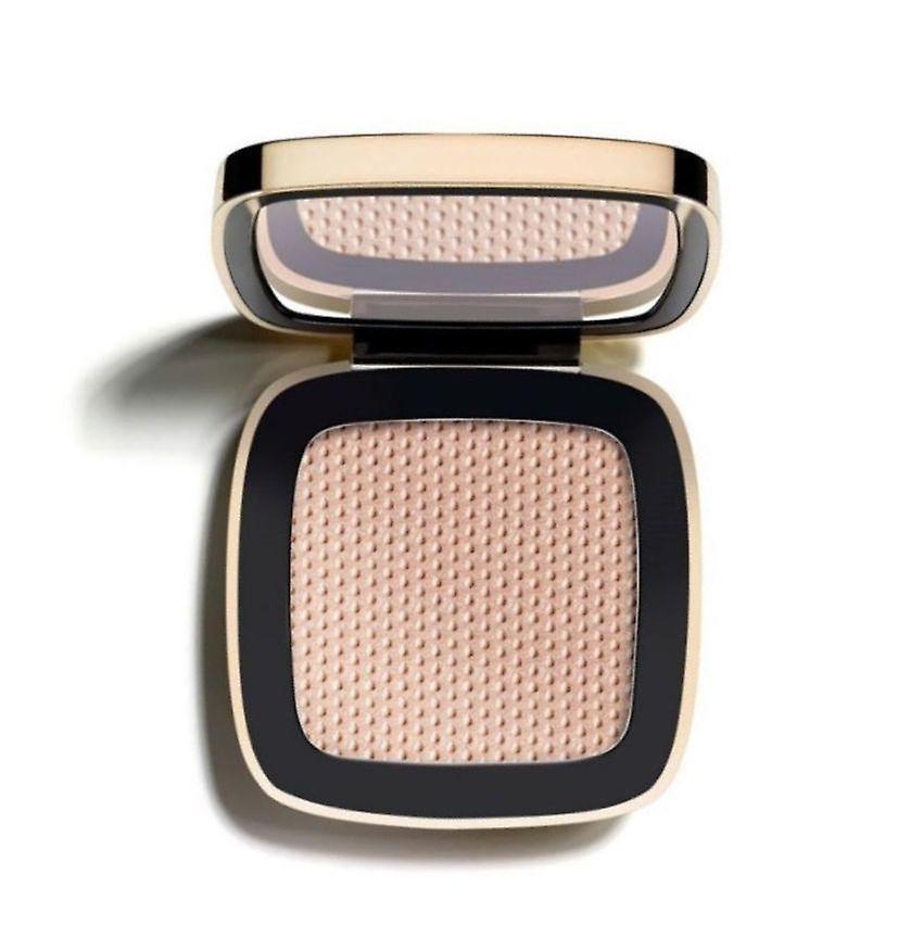 Highlighter Powder - Golden Glow